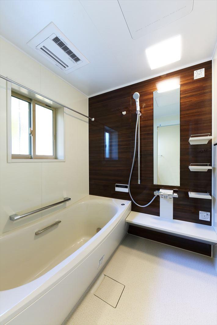 4-2浴室_R