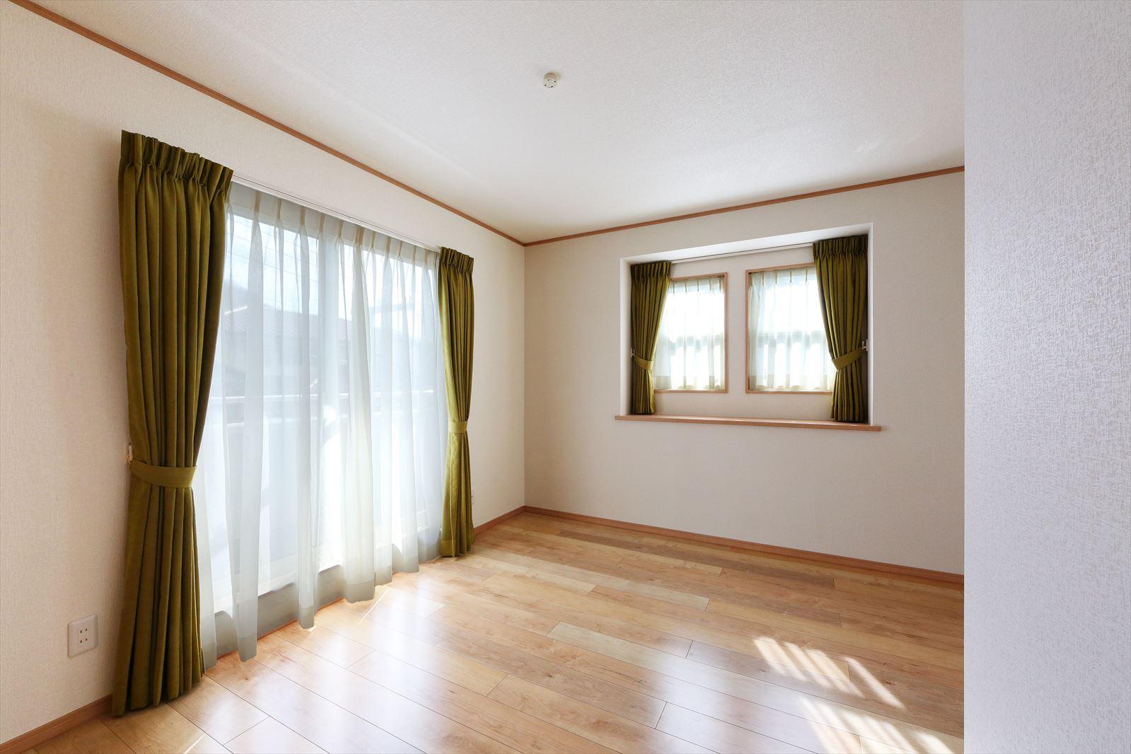 2-1 2F寝室_R