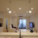 鉄骨造の2階をスケルトンにして、ホテルライクにリノベーション!