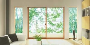 window_thumb476