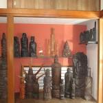 仏像のギャラリー