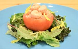 トマト オ クレベット2