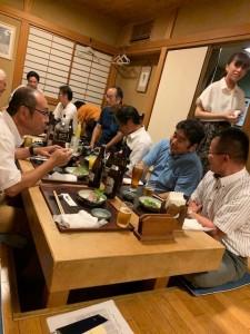 宴会 (2)