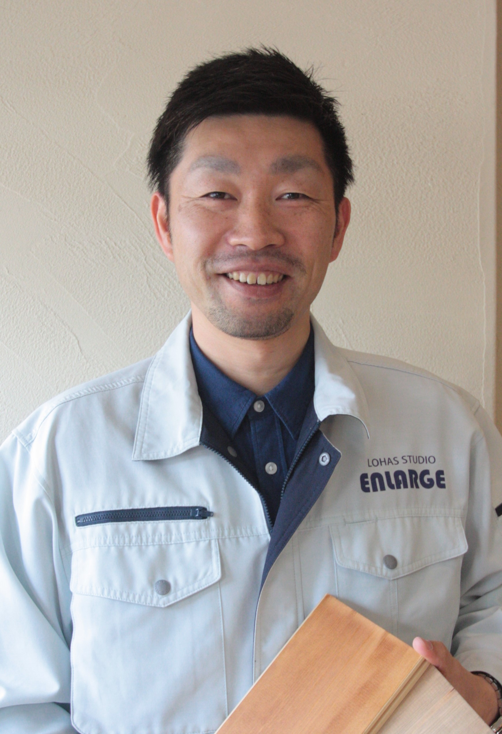 小川 宜彦