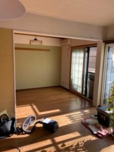 建具 (2)