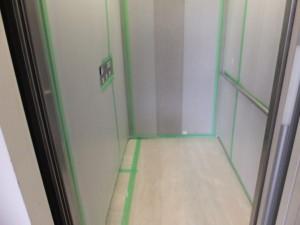 elevator02-730x547