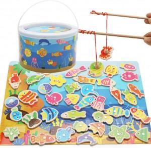魚釣りゲーム商品イメージ