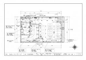 平面図7.28_page-0001