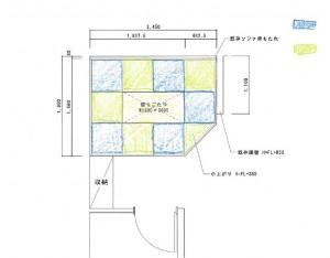 小上がり畳レイアウト_000001